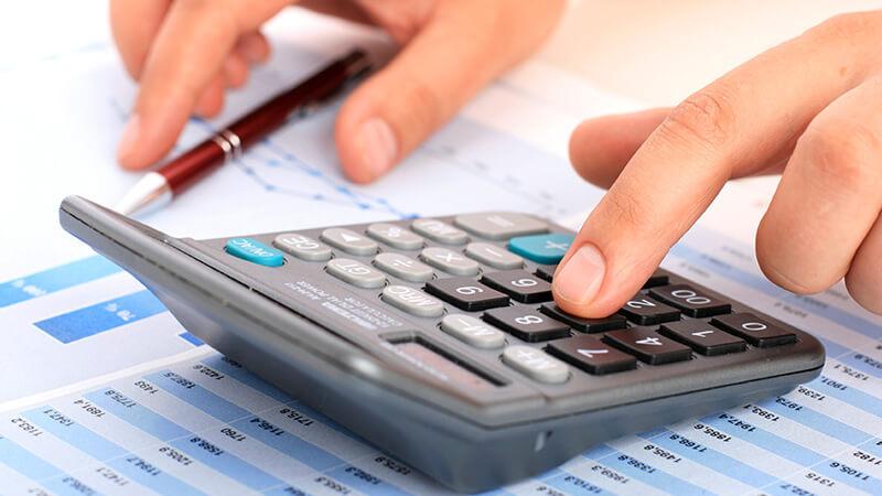 Bookkeeping Rancho Cucamonga