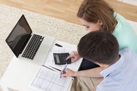Personal Tax Accountant Rancho Cucamonga - Tax Advisor