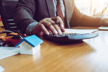 Tax Planning Tips for Your Business in Rancho Cucamonga area