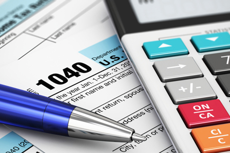 Taxation near me Rancho Cucamonga - Text Planning Image