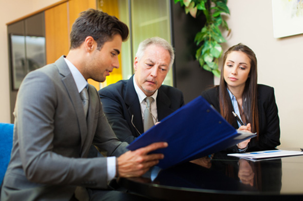 Accounting Firms Services Rancho Cucamonga