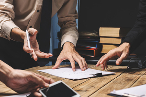 Understanding audit services offered in Rancho Cucamonga