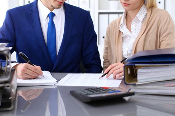 Personal Income Tax in Rancho Cucamonga area