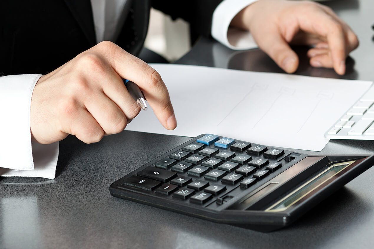 Find a Qualified Business Accountant to Minimize Your Tax Liability in Rancho Cucamonga Area