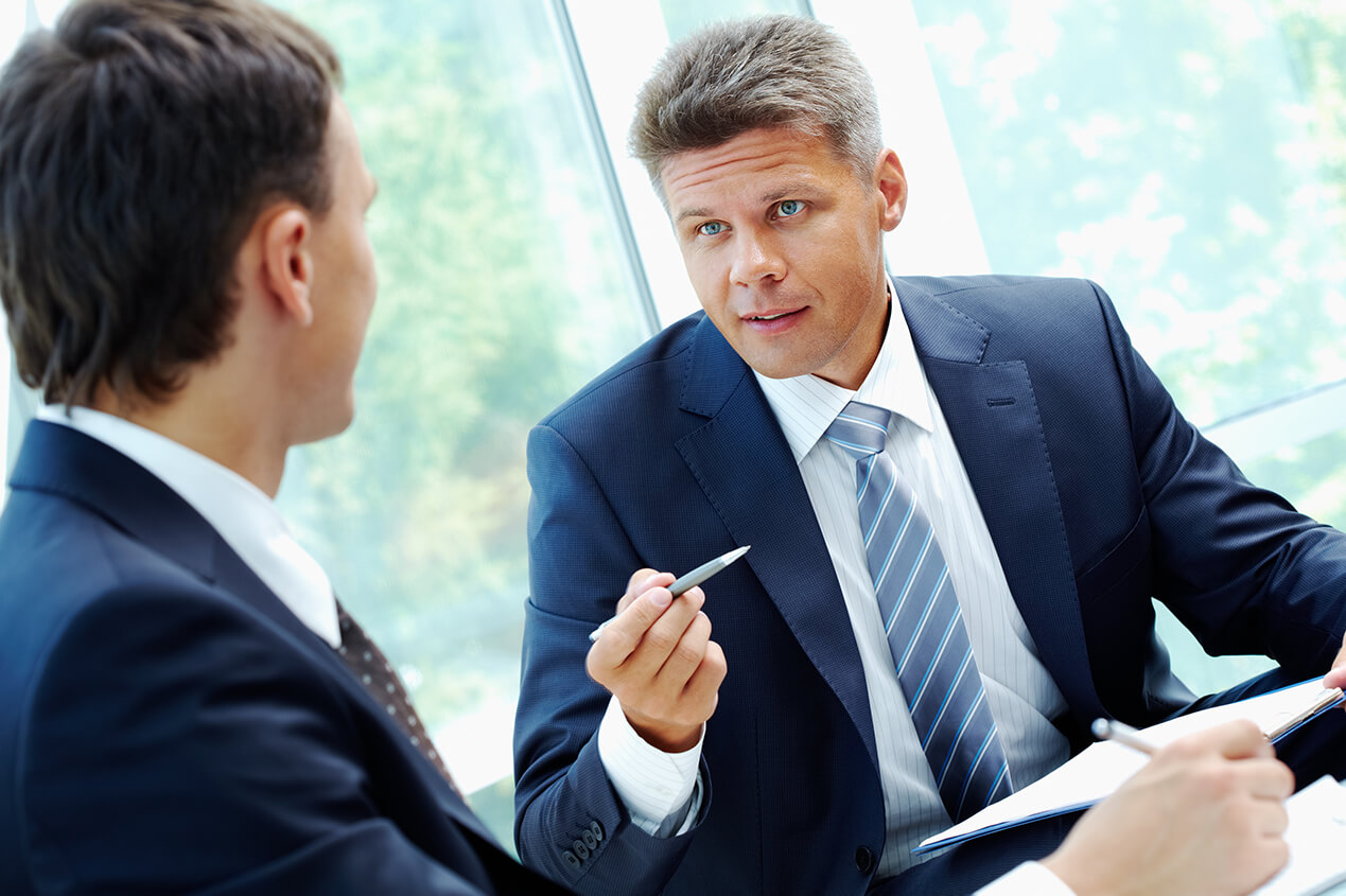 Planning to Succeed with an Experienced Consultant in Rancho Cucamonga Area