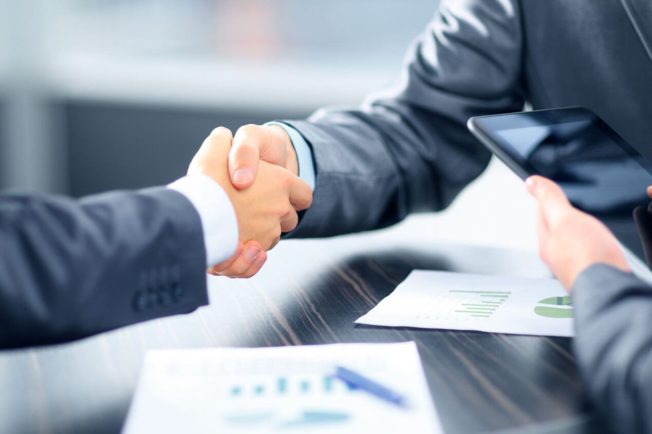 The Importance of Consulting a Professional for Business Formation in Rancho Cucamonga Area