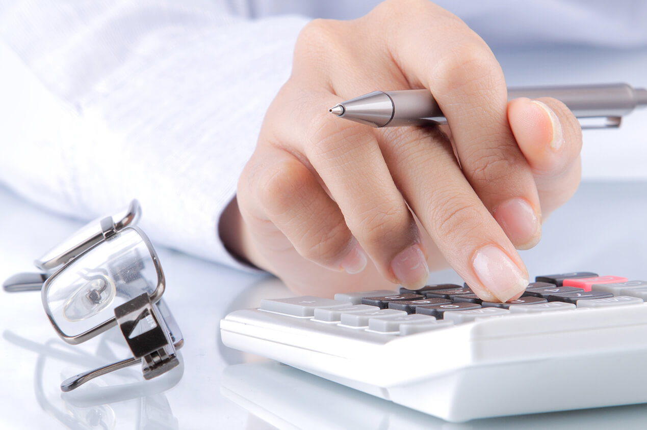 Trust Your Bookkeeping Services to Our Experienced Professionals in Rancho Cucamonga Area