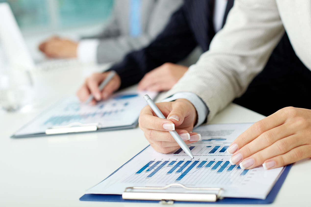 Top Benefits Of Incorporation In Rancho Cucamonga Area
