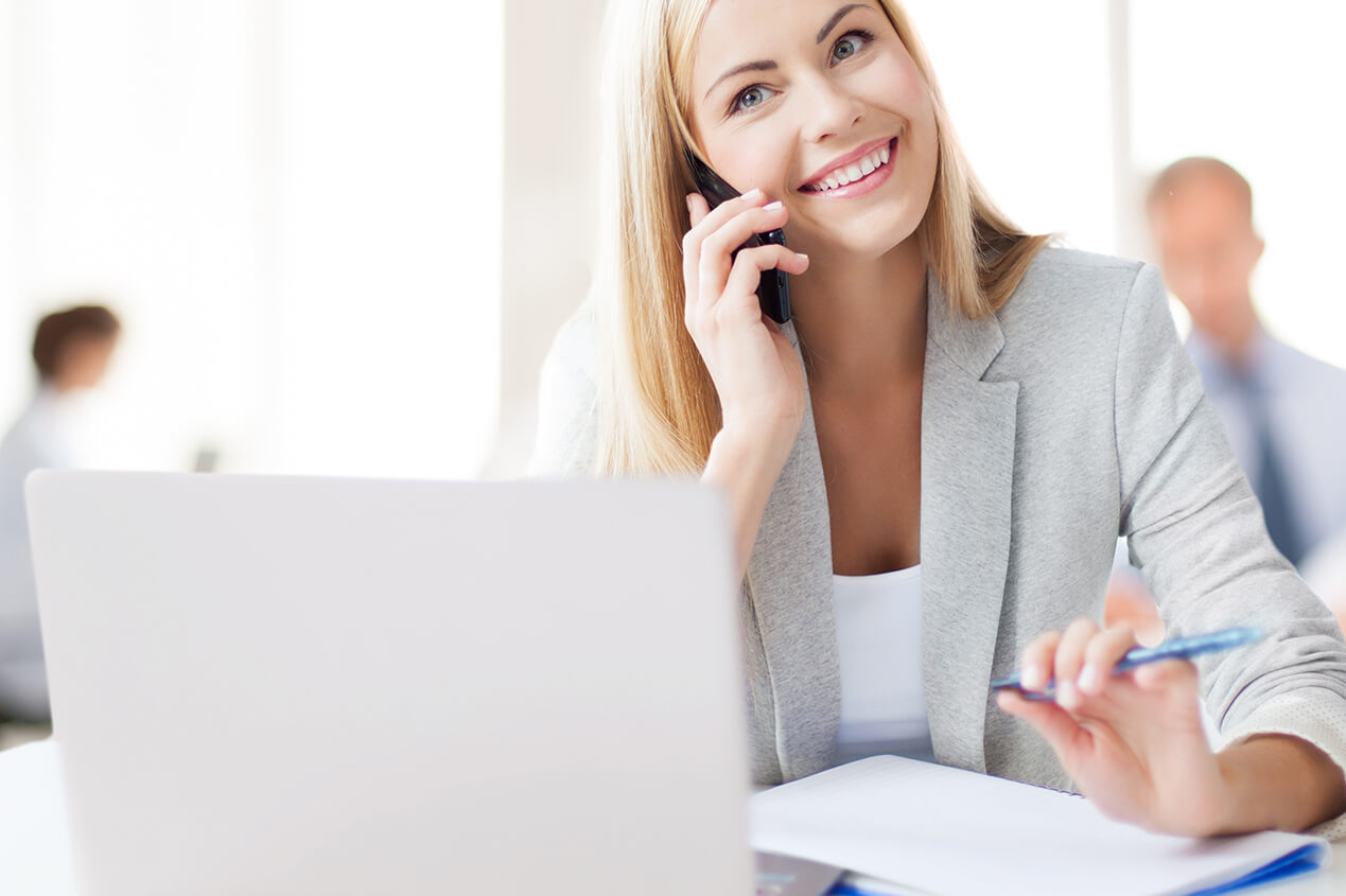 Quality And Professional Bookkeeping Services in Rancho Cucamonga Area