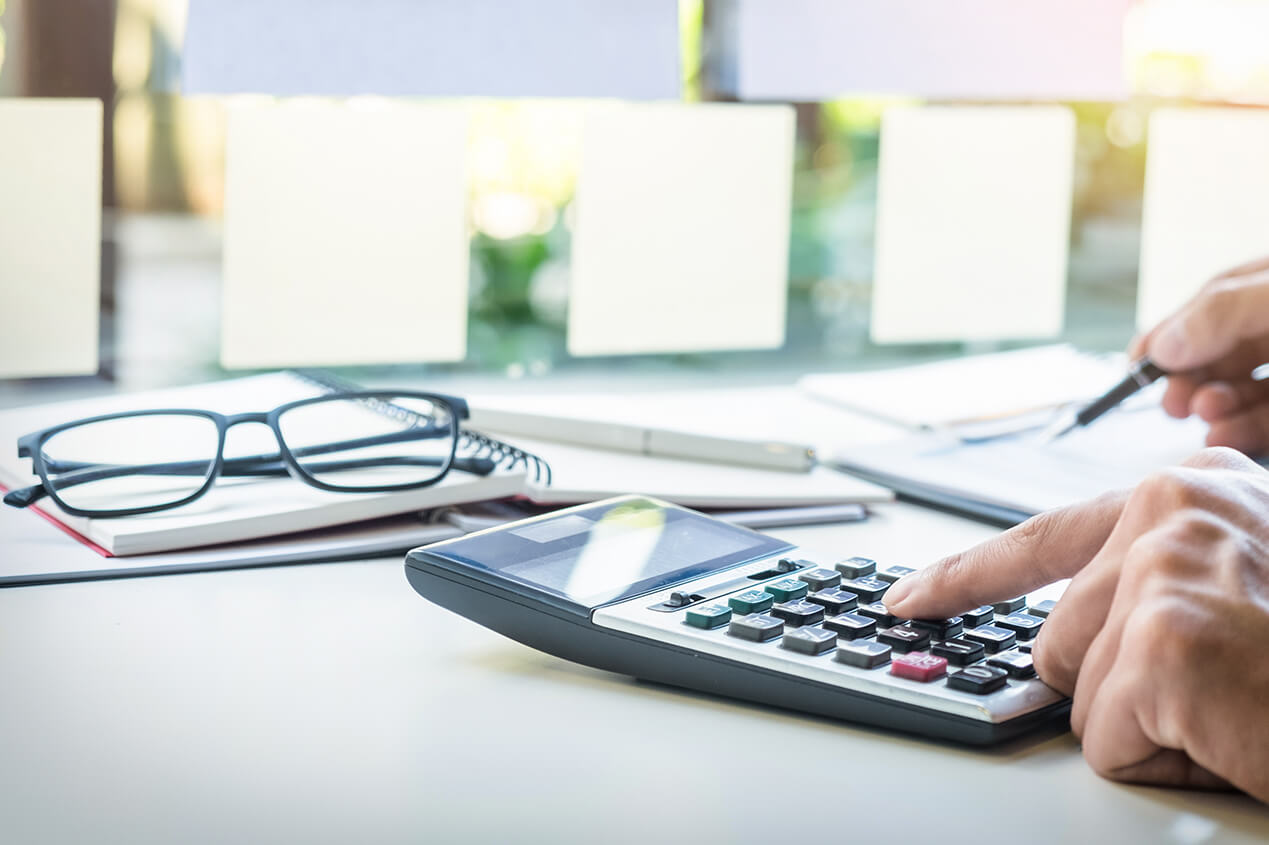 How To Get Tax Audit Help On Your Side in Rancho Cucamonga Area