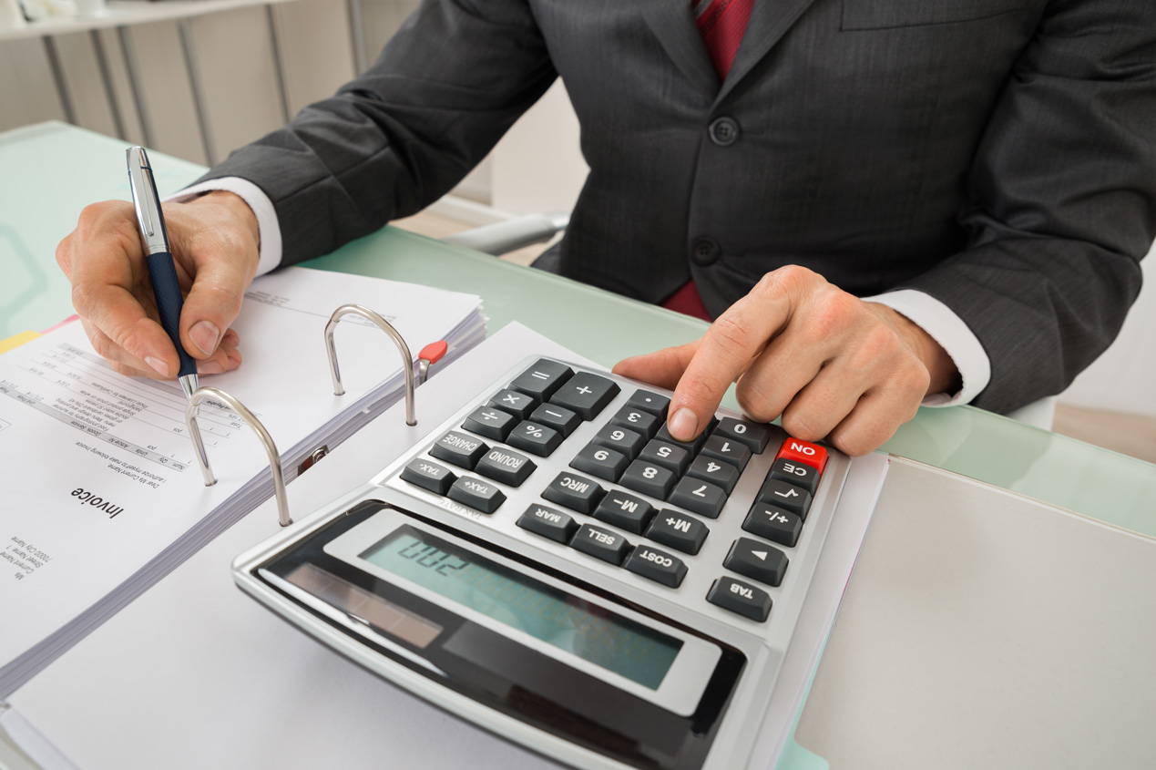 If you need to find a professional accountant for tax planning, set up an appointment with Mr. Steve of Whyte & Associates Inc. in Rancho Cucamonga, CA