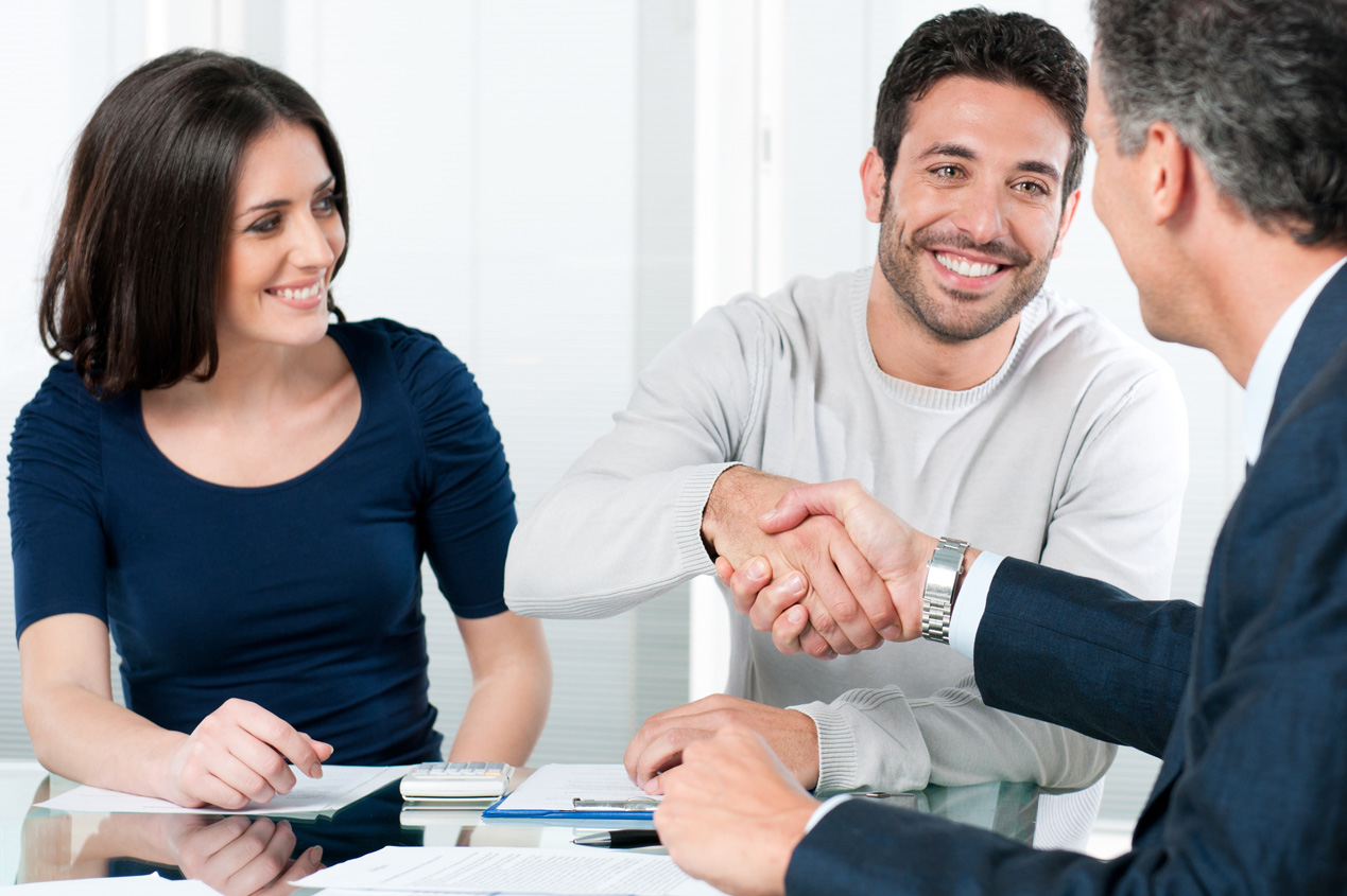 If you need to find a business consultant for tax strategies, set up an appointment with Mr. Steve of Whyte and Associates Inc. in Rancho Cucamonga, CA