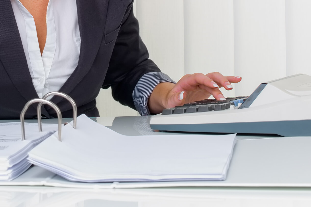 Expert Bookkeeping Services in Rancho Cucamonga Area