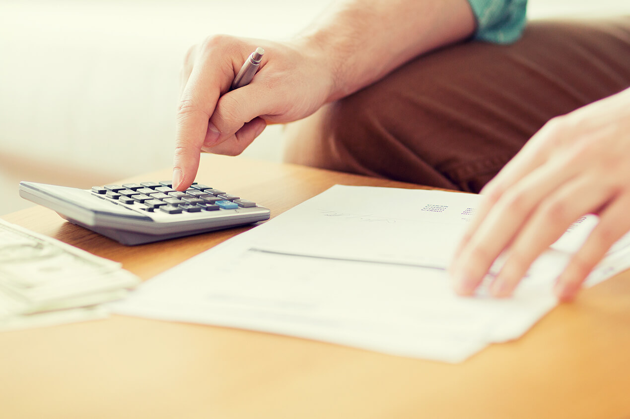 Personal Tax Services and Tips in Rancho Cucamonga Area
